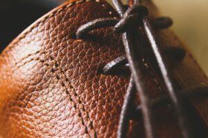 Czyścić buty