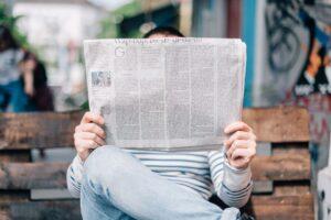 czytać artykuł