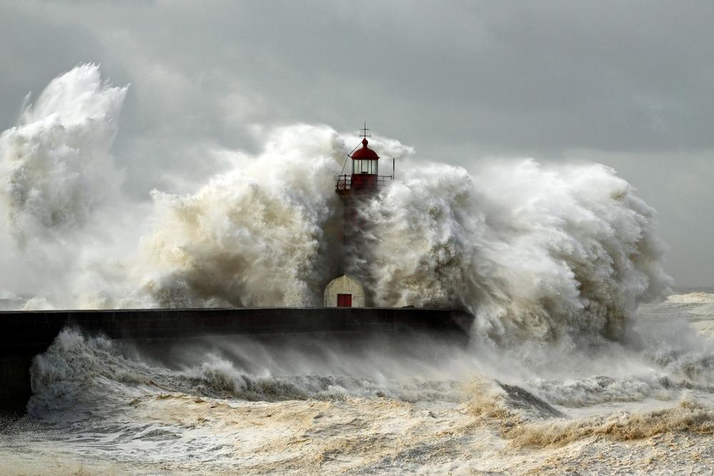 huragan-net-sennik