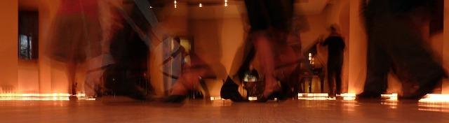 Tańczyć walca
