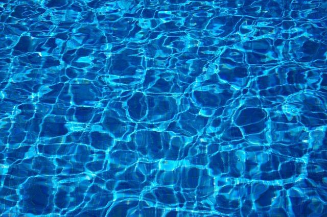 Niebieski kolor